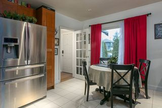 Photo 5: 345 MARMONT Street in Coquitlam: Maillardville House for sale : MLS®# R2026819