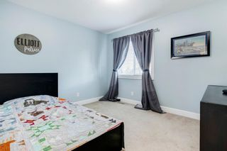 Photo 22: 2020 Windsong Drive SW: Airdrie Detached for sale : MLS®# A1145551