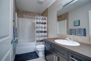 Photo 28: 39 Autumn Place SE in Calgary: Auburn Bay Detached for sale : MLS®# A1138328