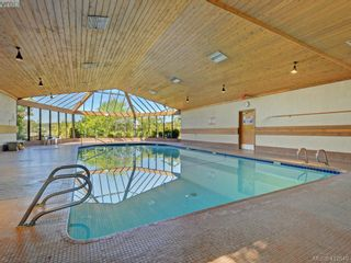 Photo 20: 308 73 W Gorge Rd in VICTORIA: SW Gorge Condo for sale (Saanich West)  : MLS®# 818279
