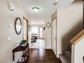 Photo 11: 90 CRAMOND Circle SE in Calgary: Cranston Detached for sale : MLS®# A1017241