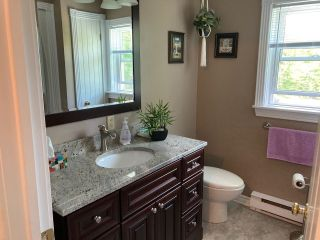 Photo 12: 696 Chance Harbour Road in Chance Harbour: 108-Rural Pictou County Residential for sale (Northern Region)  : MLS®# 202115814
