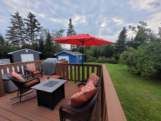 Photo 18: 11 Sunset Cove Road in Three Fathom Harbour: 31-Lawrencetown, Lake Echo, Porters Lake Residential for sale (Halifax-Dartmouth)  : MLS®# 202123738