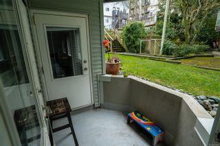 Photo 16: 105 1201 Hillside Ave in : Vi Hillside Condo for sale (Victoria)  : MLS®# 870591