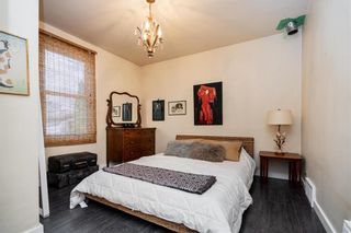 Photo 12: 539 McNaughton Avenue in Winnipeg: Riverview Residential for sale (1A)  : MLS®# 202025141