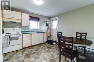 Photo 21: 30 Imogene Crescent in Paradise: House for sale : MLS®# 1236189