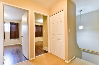 Photo 11: 209 Adsum Drive in Winnipeg: Maples Residential for sale (4H)  : MLS®# 202007222