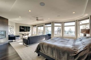 Photo 10: 14115 Marine Drive: White Rock House for sale (South Surrey White Rock)