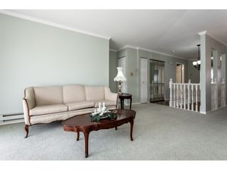 """Photo 5: 8 33922 KING Road in Abbotsford: Poplar Townhouse for sale in """"Kingsview Estates"""" : MLS®# R2358712"""