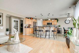 Photo 20: 3441 28 Street in Edmonton: Zone 30 House for sale : MLS®# E4248007