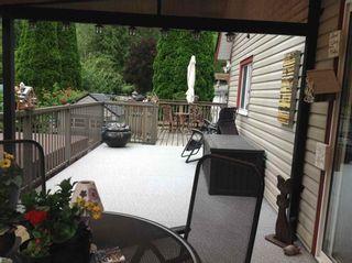 Photo 2: 555 ECHO Avenue: Harrison Hot Springs House for sale : MLS®# R2539179