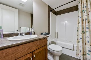 """Photo 26: 58 11720 COTTONWOOD Drive in Maple Ridge: Cottonwood MR Townhouse for sale in """"Cottonwood Green"""" : MLS®# R2500150"""