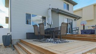 Photo 42: 5118 Anthony Way in Regina: Lakeridge Addition Residential for sale : MLS®# SK873585