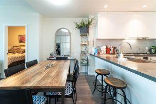 """Photo 8: 1008 7338 GOLLNER Avenue in Richmond: Brighouse Condo for sale in """"CARRERA"""" : MLS®# R2536981"""