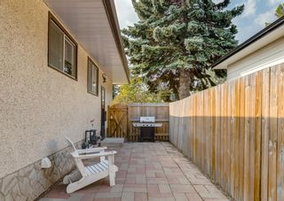 Photo 29: 7107 Hunterview Drive NW in Calgary: Huntington Hills Detached for sale : MLS®# A1130573