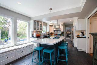 Photo 5: 1403 53A Street in Delta: Cliff Drive House for sale (Tsawwassen)  : MLS®# R2581444