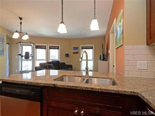 Photo 11: 308 101 Nursery Hill Dr in VICTORIA: VR Six Mile Condo for sale (View Royal)  : MLS®# 740014