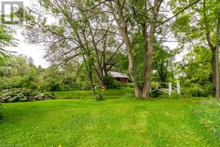 Photo 43: 8544 SMYLIE Road in Cobourg: House for sale : MLS®# 40168078
