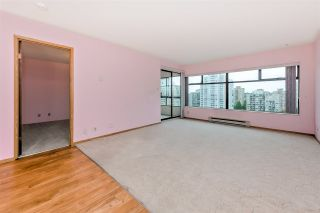 """Photo 13: 1205 615 BELMONT Street in New Westminster: Uptown NW Condo for sale in """"BELMONT TOWERS"""" : MLS®# R2125332"""