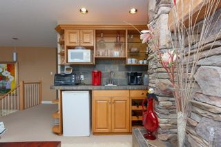 Photo 33: 3671 Dolphin Dr in : PQ Nanoose House for sale (Parksville/Qualicum)  : MLS®# 871132