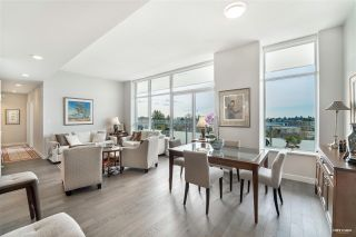 Photo 3: 501 5077 CAMBIE Street in Vancouver: Cambie Condo for sale (Vancouver West)  : MLS®# R2554838
