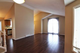 Photo 8: 2863 Catalina Boulevard NE in Calgary: Monterey Park Detached for sale : MLS®# A1075409