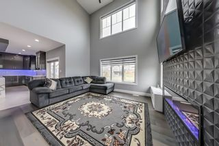 Photo 14: 4622 CHARLES Way in Edmonton: Zone 55 House for sale : MLS®# E4245720
