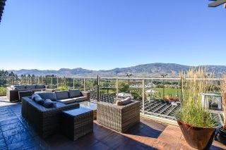 Photo 42: #221C 1200 RANCHER CREEK Road, in Osoyoos: House for sale : MLS®# 186055