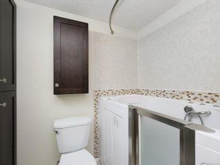 Photo 12: 118 1025 Inverness Rd in Saanich: SE Quadra Condo for sale (Saanich East)  : MLS®# 874962