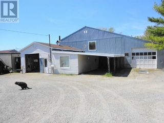 Photo 25: 206 TOBACCO RD in Cramahe: House for sale : MLS®# X5240873
