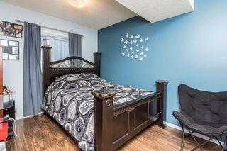 Photo 20: 13116 151 Avenue in Edmonton: Zone 27 House for sale : MLS®# E4223494