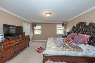 Photo 13: 11552 CURRIE Drive in Surrey: Bolivar Heights House for sale (North Surrey)  : MLS®# R2543819