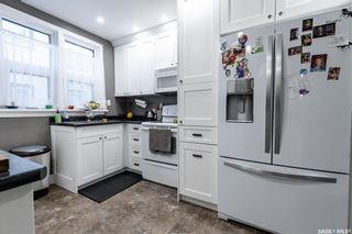 Photo 9: 918 10th Street East in Saskatoon: Nutana Residential for sale : MLS®# SK871366