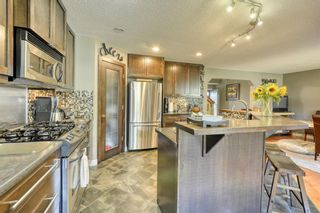 Photo 6: 205 Cranfield Manor SE in Calgary: Cranston Detached for sale : MLS®# A1144624