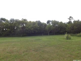 Photo 4: Haggerstone Acreage in Coalfields: Residential for sale (Coalfields Rm No. 4)  : MLS®# SK836190