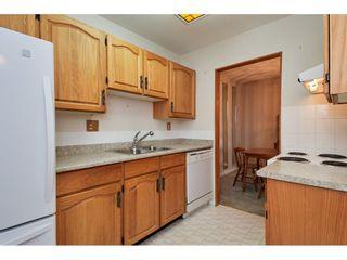 "Photo 10: 312 8880 NO. 1 Road in Richmond: Boyd Park Condo for sale in ""APPLE GREENE PARK"" : MLS®# R2348051"
