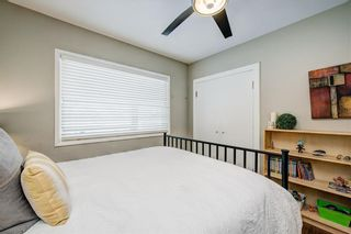 Photo 17: 3039 25A Street SW in Calgary: Richmond Detached for sale : MLS®# C4271710