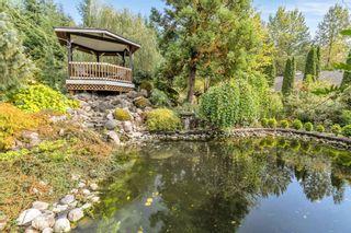 Photo 27: 12096 287 Street in Maple Ridge: Northeast House for sale : MLS®# R2624788