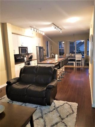 "Photo 4: 8 11176 GILKER HILL Road in Maple Ridge: Cottonwood MR Townhouse for sale in ""BLUETREE"" : MLS®# R2195657"