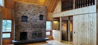 """Photo 12: 13233 REDWOOD Street: Charlie Lake House for sale in """"ASPEN RIDGE"""" (Fort St. John (Zone 60))  : MLS®# R2606984"""