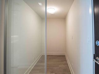 Photo 17: 2303 901 10 AV SW in Calgary: Beltline Condo for sale : MLS®# C4132548