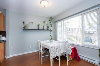 Photo 10: 3081 268 Street in Langley: Aldergrove Langley Townhouse for sale : MLS®# R2579344