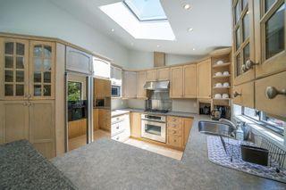 Photo 16: 1321 Pacific Rim Hwy in Tofino: PA Tofino House for sale (Port Alberni)  : MLS®# 878890