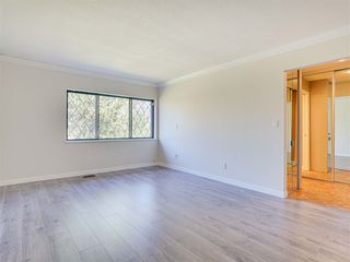 Photo 17: 30 6600 LUCAS ROAD in Richmond: Woodwards Townhouse for sale : MLS®# R2569489