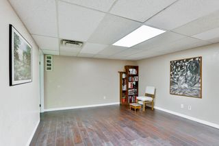 Photo 18: 2 7901 13TH Avenue in Burnaby: East Burnaby Townhouse for sale (Burnaby East)  : MLS®# R2092676