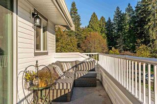 """Photo 12: 16163 8A Avenue in Surrey: King George Corridor House for sale in """"McNally Creek"""" (South Surrey White Rock)  : MLS®# R2321441"""
