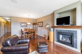 Photo 9: 201 Royal Avenue NW: Turner Valley Detached for sale : MLS®# A1142026