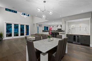 """Photo 7: 3325 DESCARTES Place in Squamish: University Highlands House for sale in """"University Meadows"""" : MLS®# R2618786"""