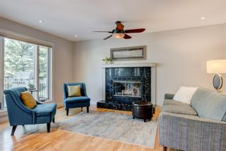 Photo 13: 206 Signal Hill Place SW in Calgary: Signal Hill Detached for sale : MLS®# A1086077