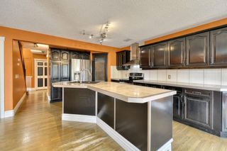 Photo 17: 143 Chapman Way SE in Calgary: Chaparral Detached for sale : MLS®# A1116023